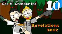 Revelations201210