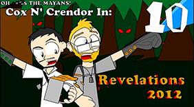 File:Revelations201210.jpg