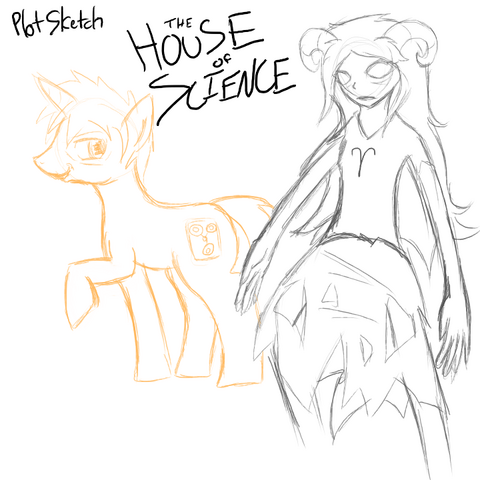 File:Plot house of science.png