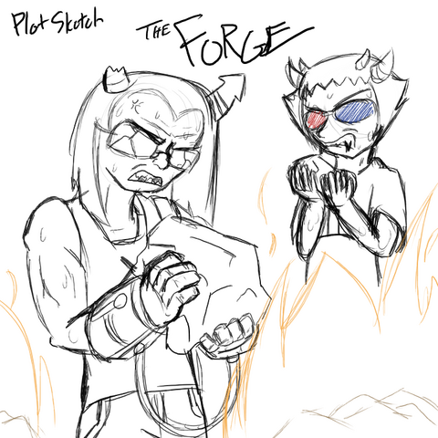 File:Plot the forge.png