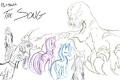 Thumbnail for version as of 02:43, May 30, 2011