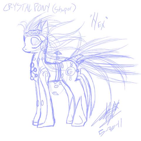 File:Crystal pony shaper.png