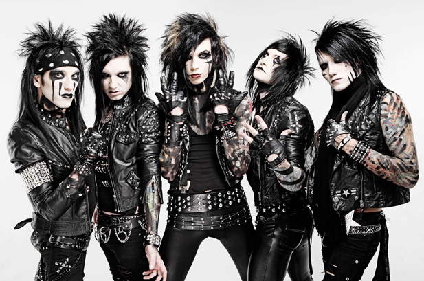 File:1064929-black-veil-brides-617-409.jpg
