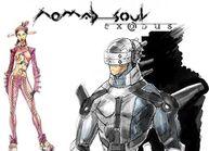 WT nomad soul2
