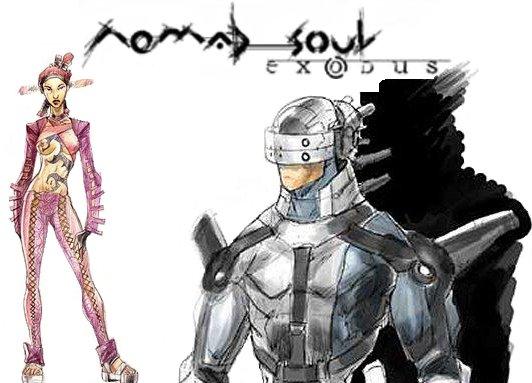 File:WT nomad soul2.jpg