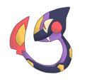 Pythorn