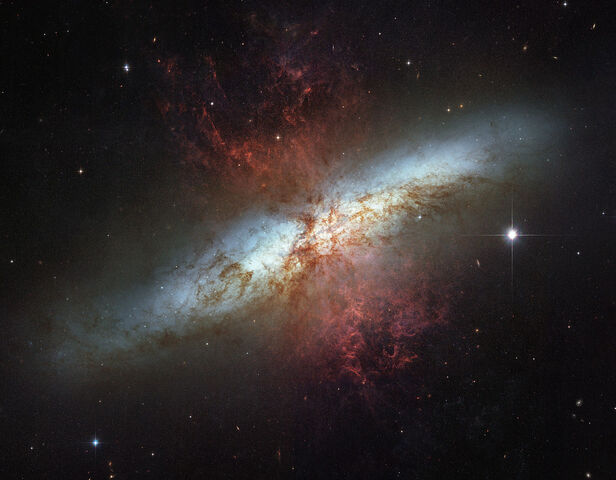 File:Andromeda.jpeg