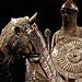 File:-- A knight in a shining armor --.jpg