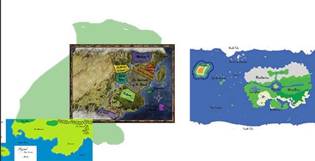File:Erudite map 2.png