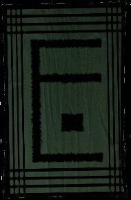 File:Endrin Symbol-Banner-Alof Endrin.png