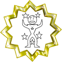 File:Badge-4-6.png