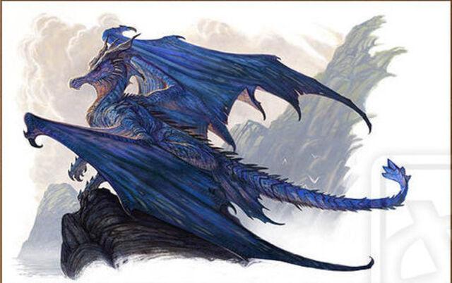 File:Time dragon2.jpg