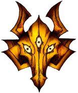 502px-Lamashtu holy symbol