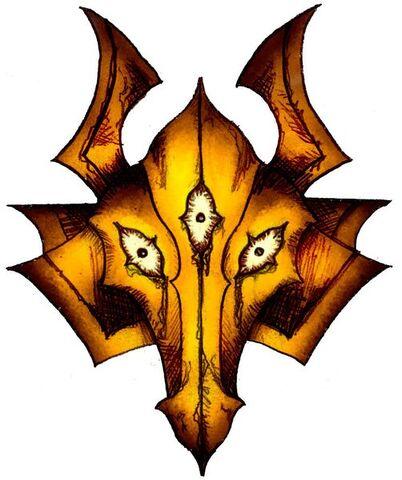 File:502px-Lamashtu holy symbol.jpg