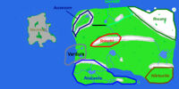 Vardura Kingdom