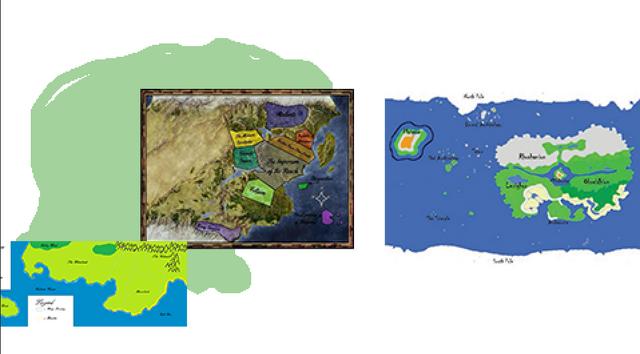 File:Erudite map.png