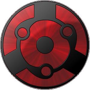 File:SE-Emblem.png