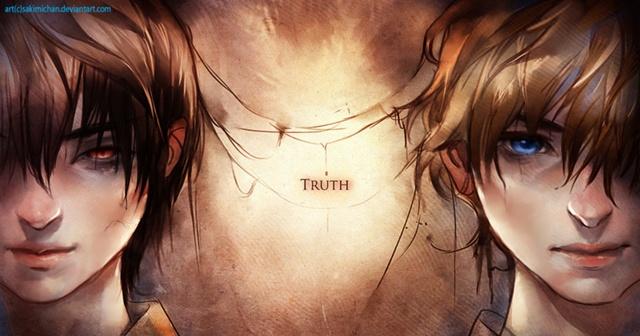 File:640px-Truth or false by sakimichan-d3eydkx.jpg
