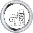 File:Badge-4-3.png