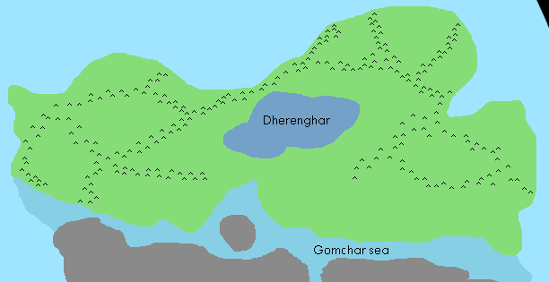 File:Dhelarushick.png