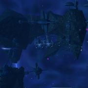 AltairResearchComplex2