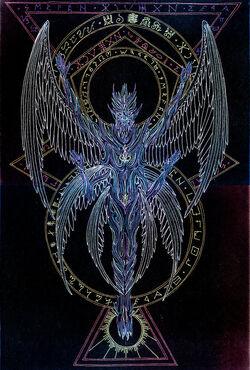 Seraphii-Angellum-lakandiwa-d30sblj