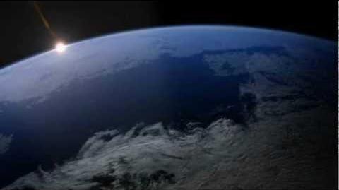 Earth (Immediate Music - Believe)