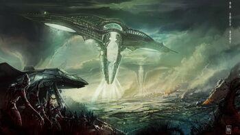 Seraphii-Obliterator