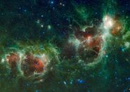 Heart and Soul nebulae-1- (small)