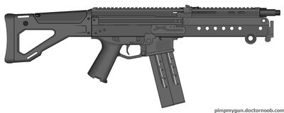 SMG-7