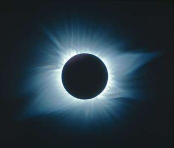 1995 Solar Eclipse2
