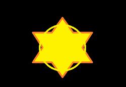 Zassitian flag
