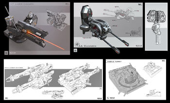 Plevanio-WeaponSystems-KaranaK