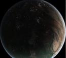 Galactic Crucibles Wiki