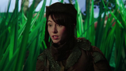 Elizabeth-the-lizard