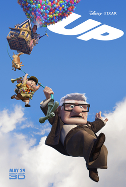 File:Up (2009 film).jpg