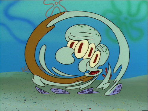 File:You cannot grasp the true form of squidward.png