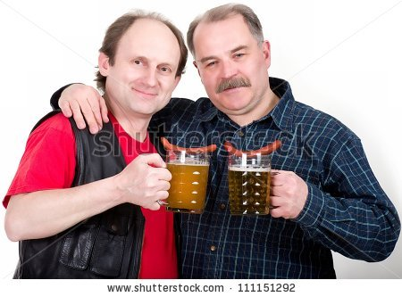 File:Stock-photo-elderly-men-holding-a-beer-belly-and-sausage-111151292.jpg