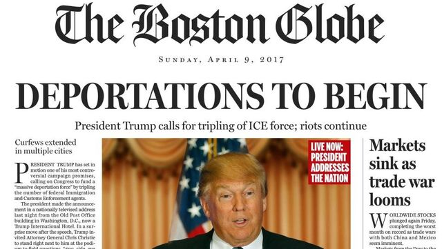File:GOP-2016-Trump-Boston Horo-e1460298492737.jpg