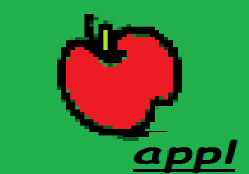 File:Appl.png
