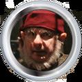 Miniatuurafbeelding voor de versie van 2 jul 2016 om 16:59