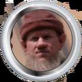 Miniatuurafbeelding voor de versie van 2 jul 2016 om 17:29