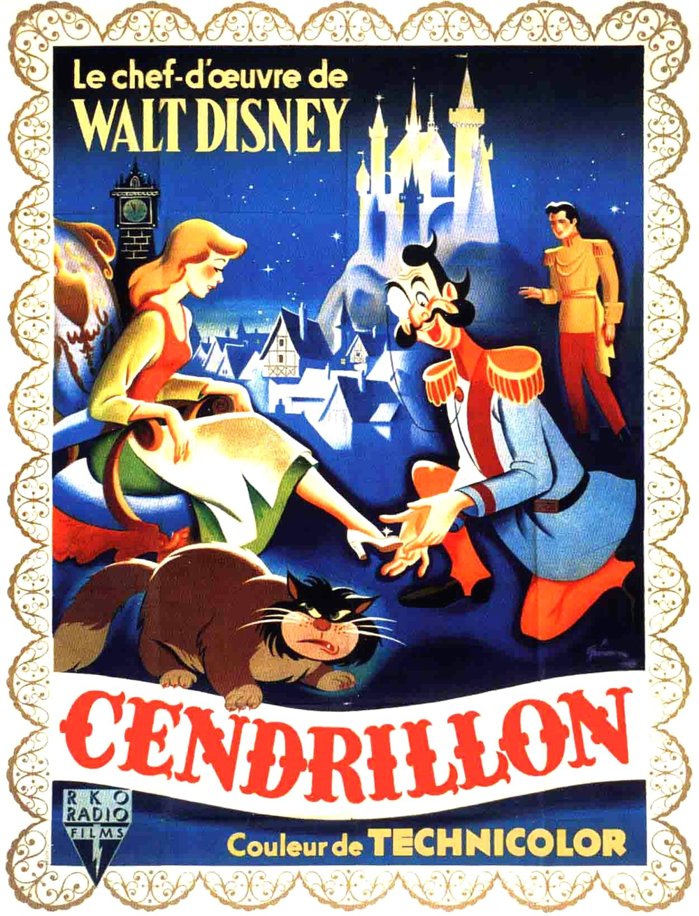 cendrillon wiki once upon a time fandom powered by wikia. Black Bedroom Furniture Sets. Home Design Ideas