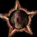 Miniatuurafbeelding voor de versie van 5 jul 2016 om 09:16