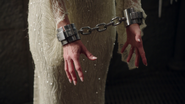 407MetalHandcuffs