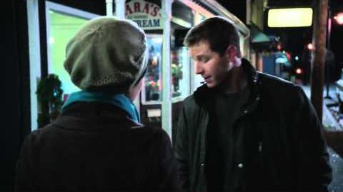 1x13 - What Happened to Frederick - Sneak Peek 4