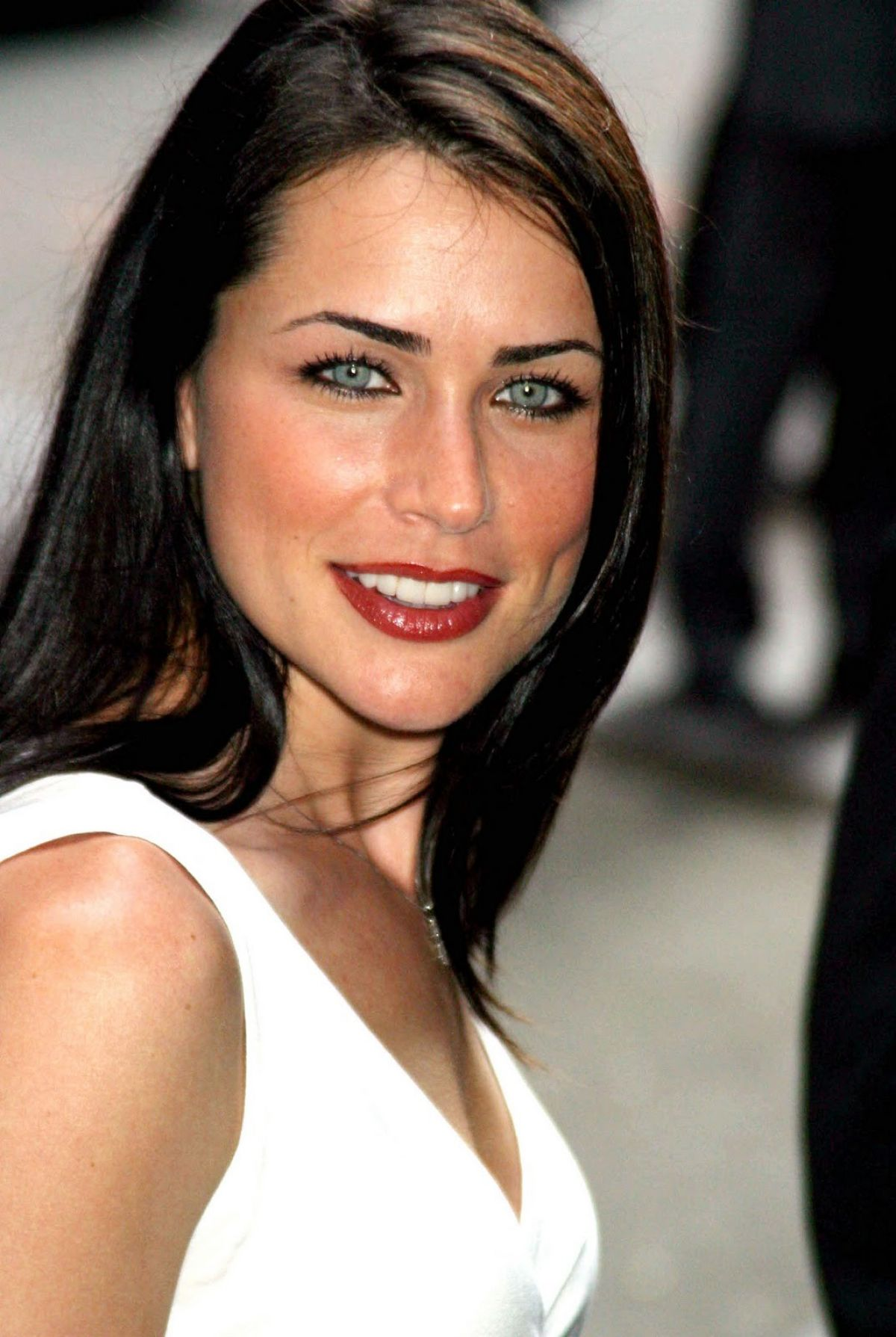 rena sofer friends