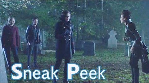 6x10 - Wish You Were Here - Sneak Peek 1