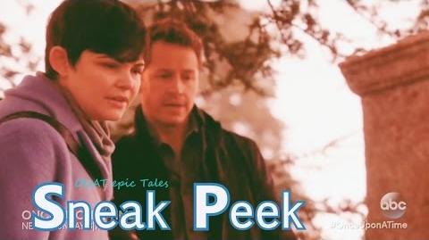 5x13 - Labor of Love - Sneak Peek 2