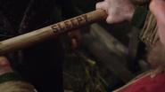 114Sleepy